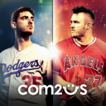 MLB 9 Innings 20 APK (MOD, Unlimited Money) 5.0.7