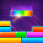 Magic Blocks: Falling Puzzle Dropdom APK (MOD, Unlimited Money) 1.0.14
