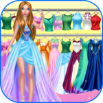 Magic Fairy Tale – Princess Game APK (MOD, Unlimited Money) 1.9