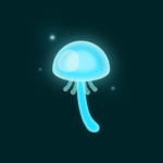 Magic Mushrooms APK (MOD, Unlimited Money) 1.7.2