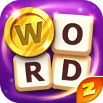 Magic Word – Find Words From Letters APK (MOD, Unlimited Money) 1.8.2