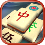 Mahjong 3 APK (MOD, Unlimited Money) 1.70