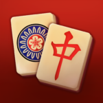 Mahjong Solitaire Classic APK (MOD, Unlimited Money) 1.1.15