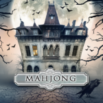 Mahjong Solitaire: Mystery Mansion APK (MOD, Unlimited Money) 1.0.123