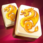 Mahjong Treasures – free 3d solitaire quest game APK (MOD, Unlimited Money) 2.5.0