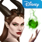 Maleficent Free Fall APK (MOD, Unlimited Money) 9.4.0