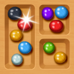 Mancala APK (MOD, Unlimited Money) 0.12.0