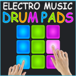Marshmello Alone Launchpad APK (MOD, Unlimited Money) 1.1