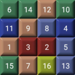 Math Puzzle APK (MOD, Unlimited Money) 1.12