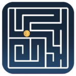 Maze – Games Without Wifi APK (MOD, Unlimited Money) 10.3.6