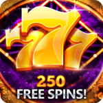 Mega Win Slots APK (MOD, Unlimited Money) 2.8.3502