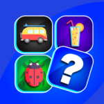 Memory Games – Picture Match Game – Offline Games APK (MOD, Unlimited Money) 4.7
