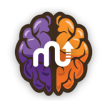 MentalUP – Brain Games APK (MOD, Unlimited Money) 5.2.4