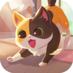MergeMergeCat APK (MOD, Unlimited Money) 2.2.3