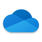 Microsoft OneDrive APK (MOD, Unlimited Money)