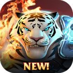 Might and Magic – Battle RPG 2020 APK (MOD, Unlimited Money) 4.51