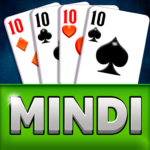 Mindi Plus APK (MOD, Unlimited Money) 1.8