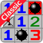 Minesweeping (free) – classic minesweeper game. APK (MOD, Unlimited Money) 1.1.6