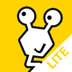 MiniJoy Lite APK (MOD, Unlimited Money) 4.0.1