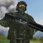 Mission Games – US Army Commando Attack Game APK (MOD, Unlimited Money) 1.0