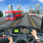 Modern City Bus Driving Simulator | New Games 2020 APK (MOD, Unlimited Money) 5.0.03