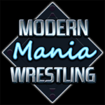 Modern Mania Wrestling APK (MOD, Unlimited Money) 1.0.35