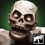 Mordheim: Warband Skirmish APK (MOD, Unlimited Money) 1.12.18