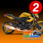 Moto Throttle 2 APK (MOD, Unlimited Money)