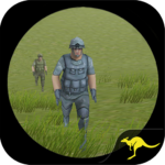 Mountain Sniper Shooting: 3D FPS APK (MOD, Unlimited Money) 8.3