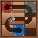 Moving Ball Puzzle APK (MOD, Unlimited Money) 1.23