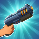 Mr Autofire APK (MOD, Unlimited Money) 1.5.3