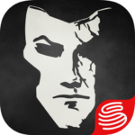 Murderous Pursuits APK (MOD, Unlimited Money) 1.0