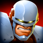 Mutants Genetic Gladiators APK (MOD, Unlimited Money) 72.441.164675