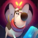 My Diggy Dog 2 APK (MOD, Unlimited Money) 1.2.9