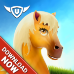 My Free Farm 2 APK (MOD, Unlimited Money) 1.41.007