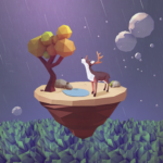 My Oasis Season 2 : Calming and Relaxing Idle Game APK (MOD, Unlimited Money) 2.042