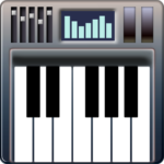 My Piano APK (MOD, Unlimited Money) 1.1