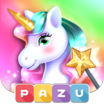 My Unicorn dress up games for kids APK (MOD, Unlimited Money) 1.03