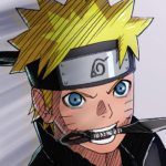 NARUTO X BORUTO NINJA TRIBES APK (MOD, Unlimited Money) 1.1.7