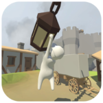 NEW Human Fall Flat Walkthrough 2020 APK (MOD, Unlimited Money) 4.0