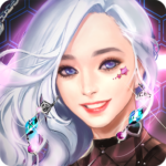 나우(NOW) : REMEET APK (MOD, Unlimited Money) 1.2.21.566