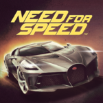 Need for Speed™ No Limits APK (MOD, Unlimited Money) 5.0.2