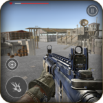 New Gun Games 2019 : Action Shooting Games APK (MOD, Unlimited Money) 1.7