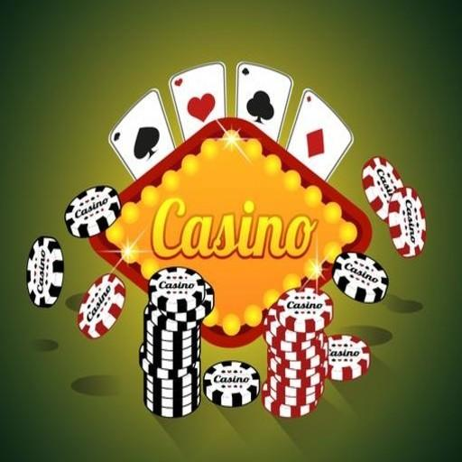 Nighthawk Casino APK (MOD, Unlimited Money) 0.4