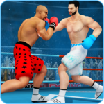 Ninja Punch Boxing Warrior: Kung Fu Karate Fighter APK (MOD, Unlimited Money) 3.1.3