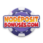 No Deposit Bonuses APK (MOD, Unlimited Money) 1.1.2