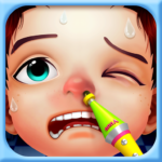 Nose Doctor APK (MOD, Unlimited Money) 3.7.5026