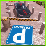 Not Easy Parking – Car Edition APK (MOD, Unlimited Money) 2.5