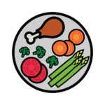 NutriQuiz APK (MOD, Unlimited Money) 1.3.0