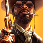 OG West APK (MOD, Unlimited Money) 1.300.317
